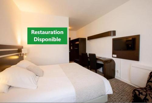 . Hotel Chantereyne