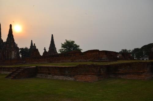 Tony's Place Bed & Breakfast Ayutthaya Thailand photo 18
