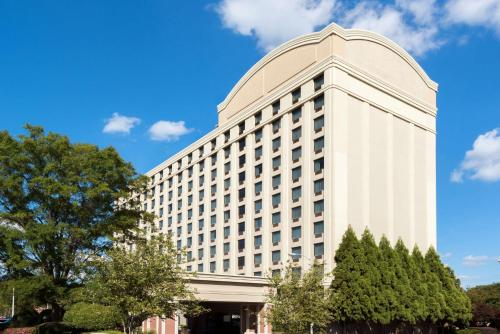 Sonesta Atlanta Airport North - Hotel - Atlanta
