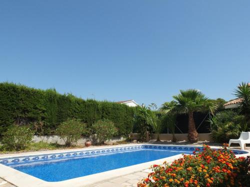 . Villa Beatriz 2bedroom villa with air-conditioning & private swimming pool