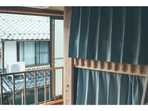 Guest House Saikaan Kanade - Vacation STAY 09711v