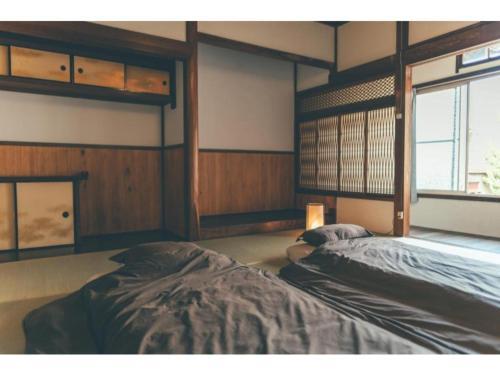 Guest House Saikaan Kanade - Vacation STAY 09687v