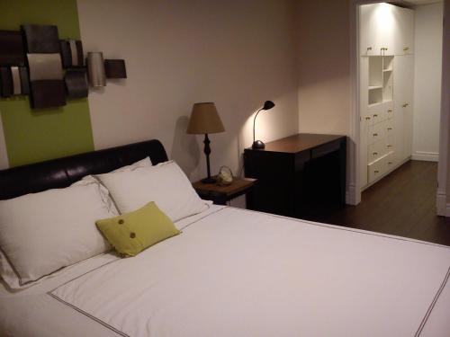 . Appartement Bellevue