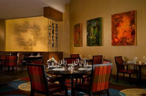 Hilton Orlando - Orlando, FL 32819