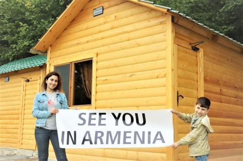Green House Armenia - Photo 4 of 110