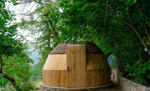 Green House Armenia - Photo 8 of 110