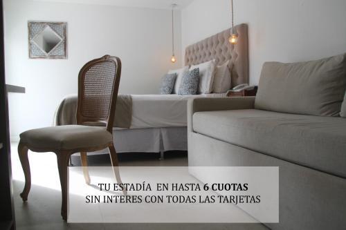 . Hotel Florinda 3* Sup