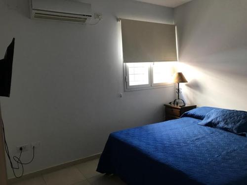 Departamento en San Juan 1 dormí