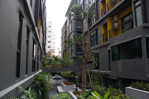 iSanook Bangkok photo 11