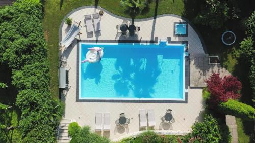 Garni Brunnenhof - Hotel - Caldaro