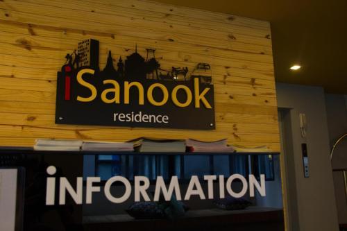 iSanook Bangkok photo 16