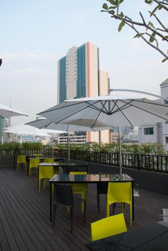 iSanook Bangkok photo 17