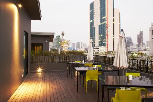 iSanook Bangkok photo 22
