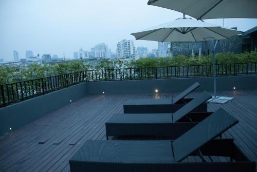 iSanook Bangkok photo 24