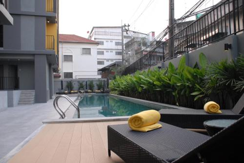 iSanook Bangkok photo 25