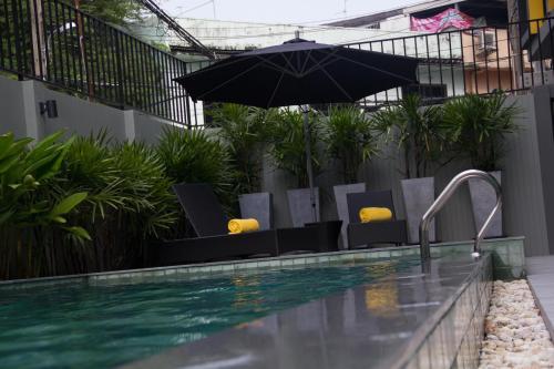 iSanook Bangkok photo 28