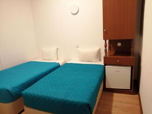 Hotel Residencia Vale Formoso