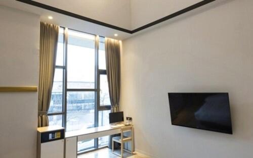 Hound Hotel Changwon Hound Hotel Changwon