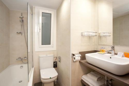 Aparthotel Silver photo 5