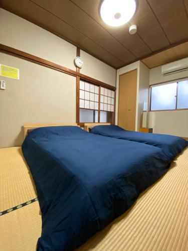 「縁-Enishi-」完全貸切別荘このご時世でも仲間内で気兼ねなく過ごせます。最高の休日を