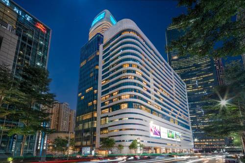 . H' Elite Hotel