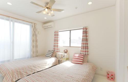 Osaka - House - Vacation STAY 6271