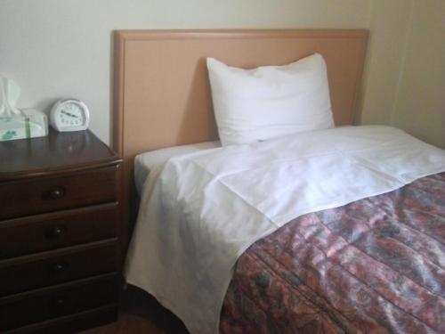 Business Hotel Ota Inn - Vacation STAY 13454v