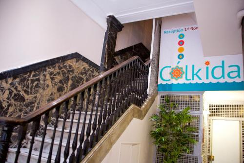 Hostal Colkida photo 9
