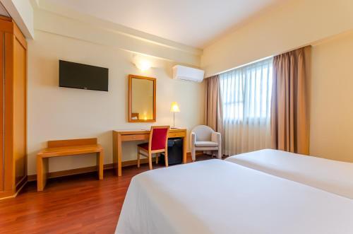 Hotel Roma - image 5