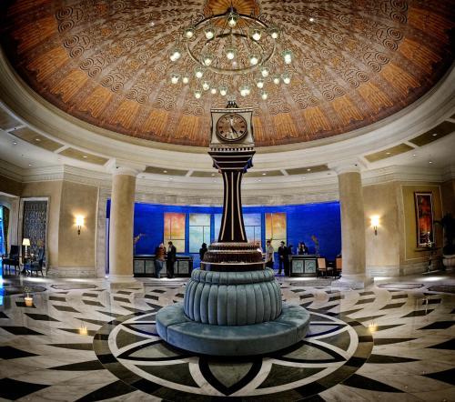 Waldorf Astoria Orlando photo 15