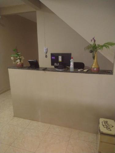 Hotel 678