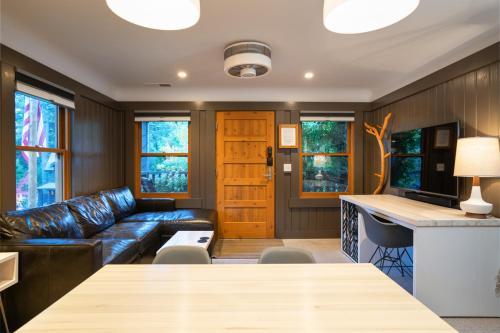 Cedar Crest - Osprey Cottage 3 - Homewood