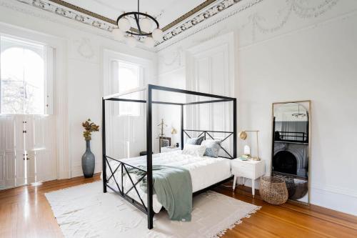 Luxury Artists Condo - Apartment - Covington
