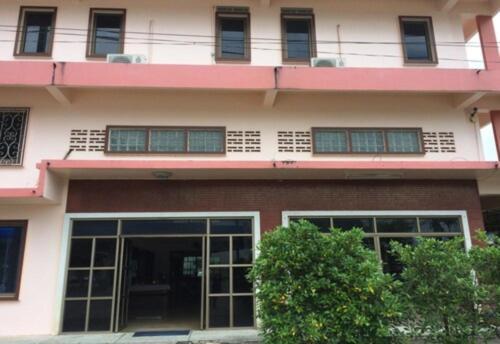 . Lukmuang 2 Hotel