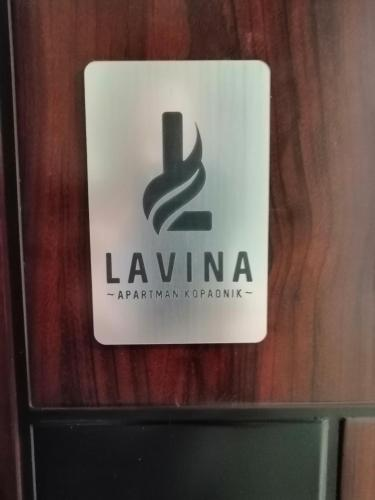 Apartment Lavina Kopaonik - Hotel