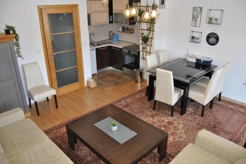 Apartment Vucko - Hotel - Bjelašnica