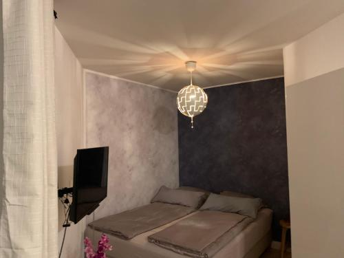 . Mini-Ferien-Suite Hildesheim