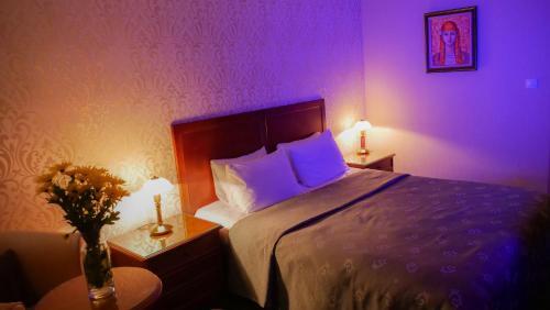 Hotel Bankya Palace - Photo 4 of 108