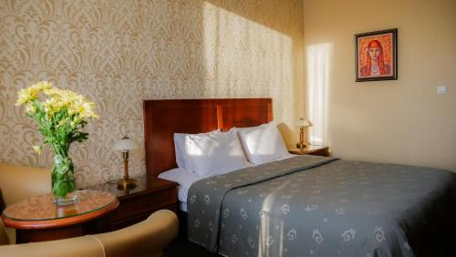 Hotel Bankya Palace - Photo 5 of 108