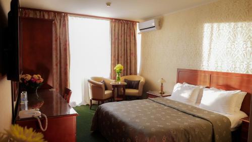 Hotel Bankya Palace - Photo 6 of 108