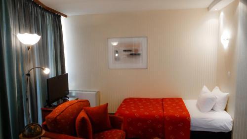 Hotel Bankya Palace - Photo 7 of 108