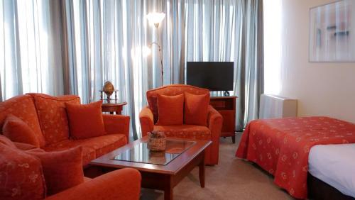 Hotel Bankya Palace - Photo 8 of 108