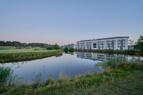 . Dorint Resort Baltic Hills Usedom