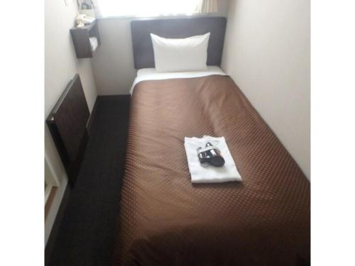Hotel Suntargas Otsuka - Vacation STAY 08513v