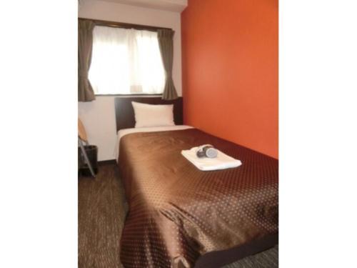 Hotel Suntargas Otsuka - Vacation STAY 08522v