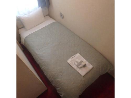 Hotel Suntargas Otsuka - Vacation STAY 08518v
