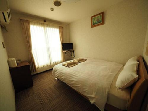 Urbanty Nishikujo - Vacation STAY 09147v