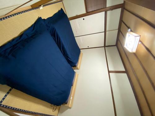 -Enishi- - Vacation STAY 13658v