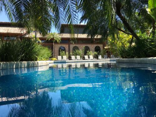 . Villa Bebek Hotel