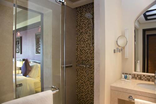 Fotos de quarto de Salalah Rotana Resort